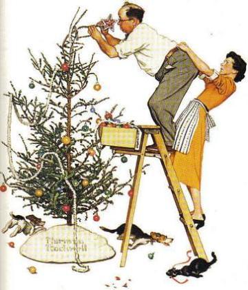 NR_christmastree