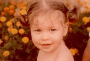 Juli baby pics4 (2)
